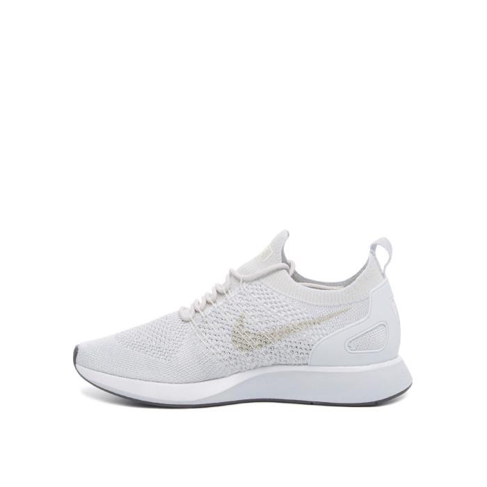 Basket Nike Air Zoom Mariah Flyknit Racer - Ref. 918264-011