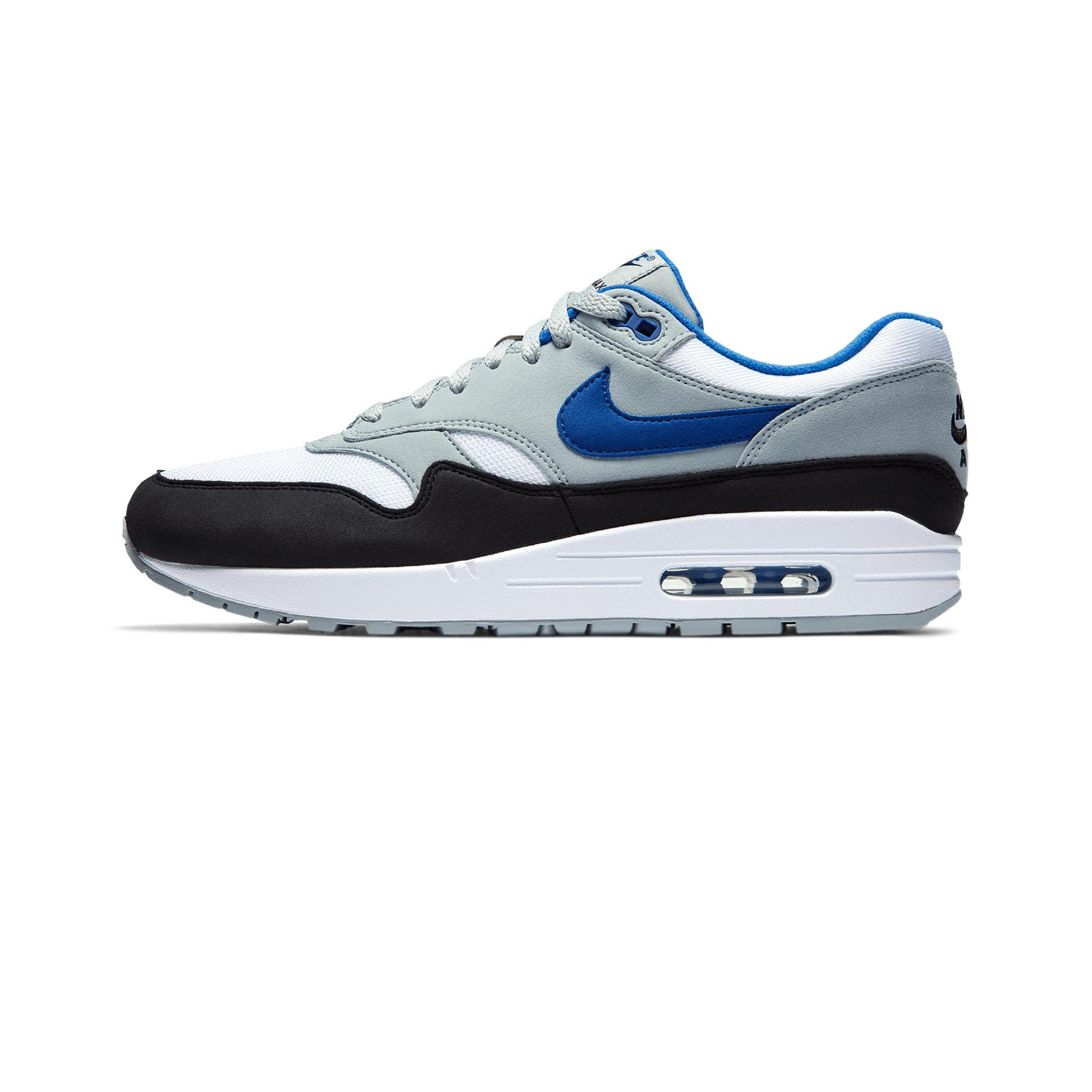 Basket Nike Air Max 1 Ref. AH8145 102 DownTownStock.Com