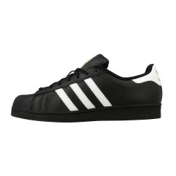 Basket adidas Originals Superstar - Ref. B27140