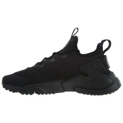 Basket Nike Huarache Run Drift Junior - Ref. 943344-006
