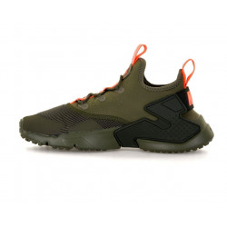 Basket Nike Huarache Run Drift Junior - Ref. 943344-200