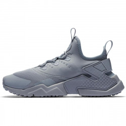 Basket Nike Huarache Run Drift Junior - Ref. 943344-003