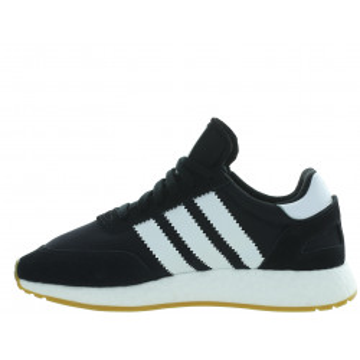 Basket adidas Originals I-5923 - Ref. D97344