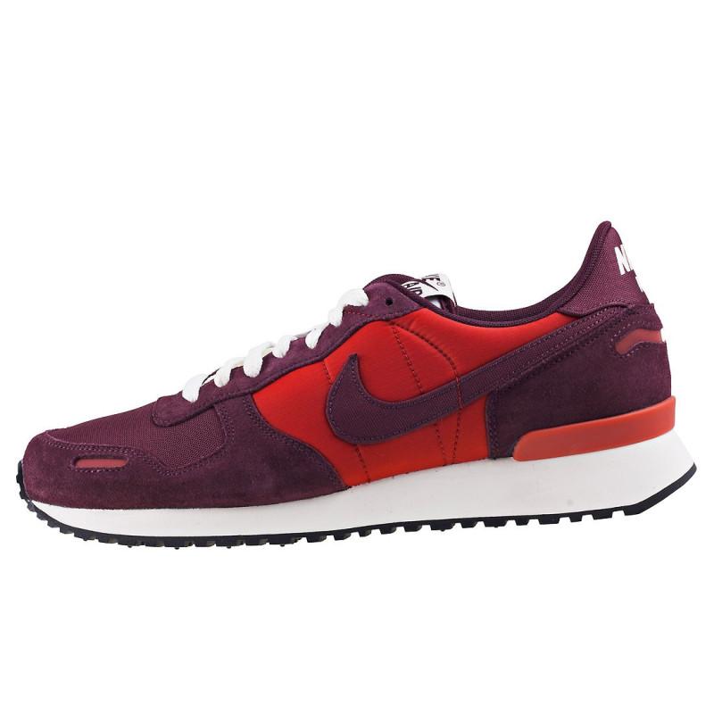 Basket Nike Air Vortex Ref. 903896 602 DownTownStock.Com