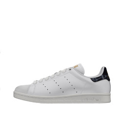 Basket adidas Originals Stan Smith - Ref. AH2456