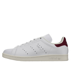 Basket adidas Originals Stan Smith - Ref. AQ0887