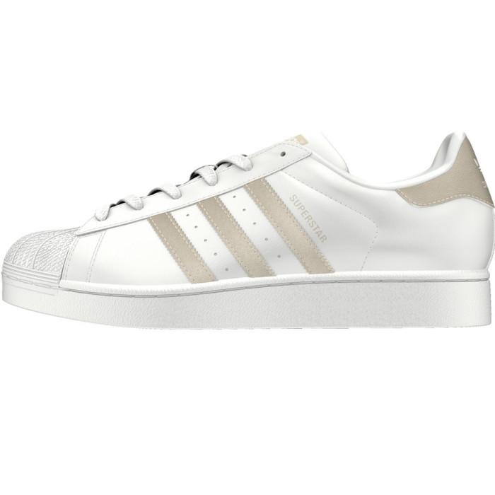 Basket adidas Originals Superstar - Ref. CG5463