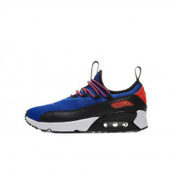 Basket Nike Air Max 90 EZ Junior - Ref. AH5211-400