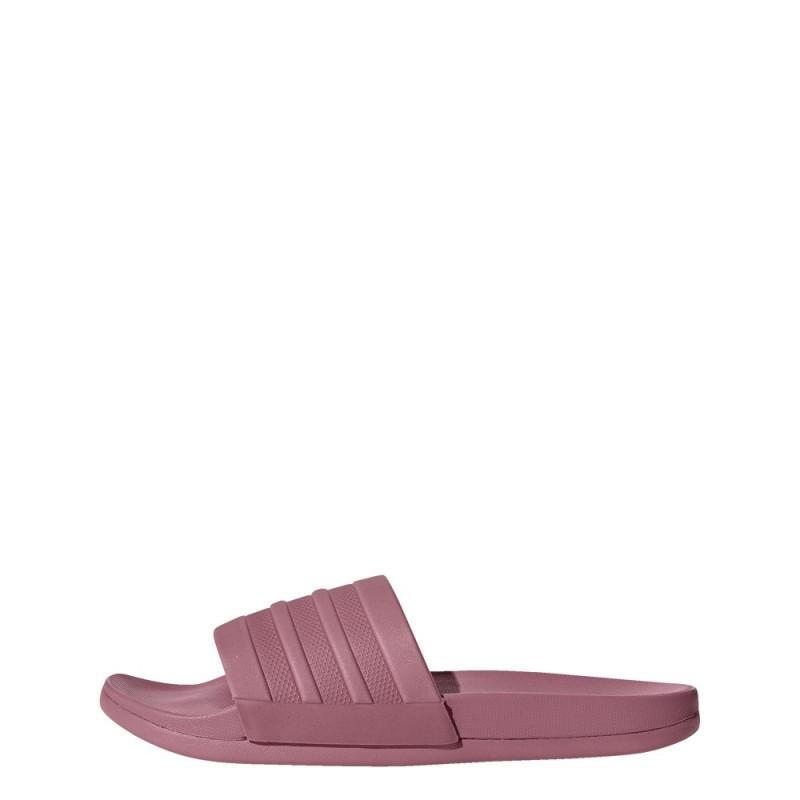 Sandale adidas Originals Adilette Cloudfoam Plus Mono - Ref. B42205