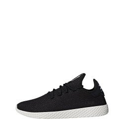 Basket adidas Originals Pharrell Williams Tennis Hu - Ref. AQ1056