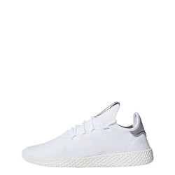 Basket adidas Originals Pharrell Williams Tennis Hu - Ref. B41793