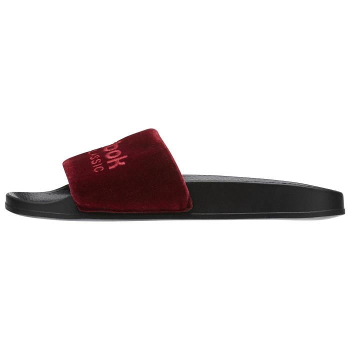Sandale Reebok Classic Slide - Ref. CN4191