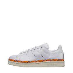 Basket adidas Originals Stan Smith New Bold - Ref. AQ1027
