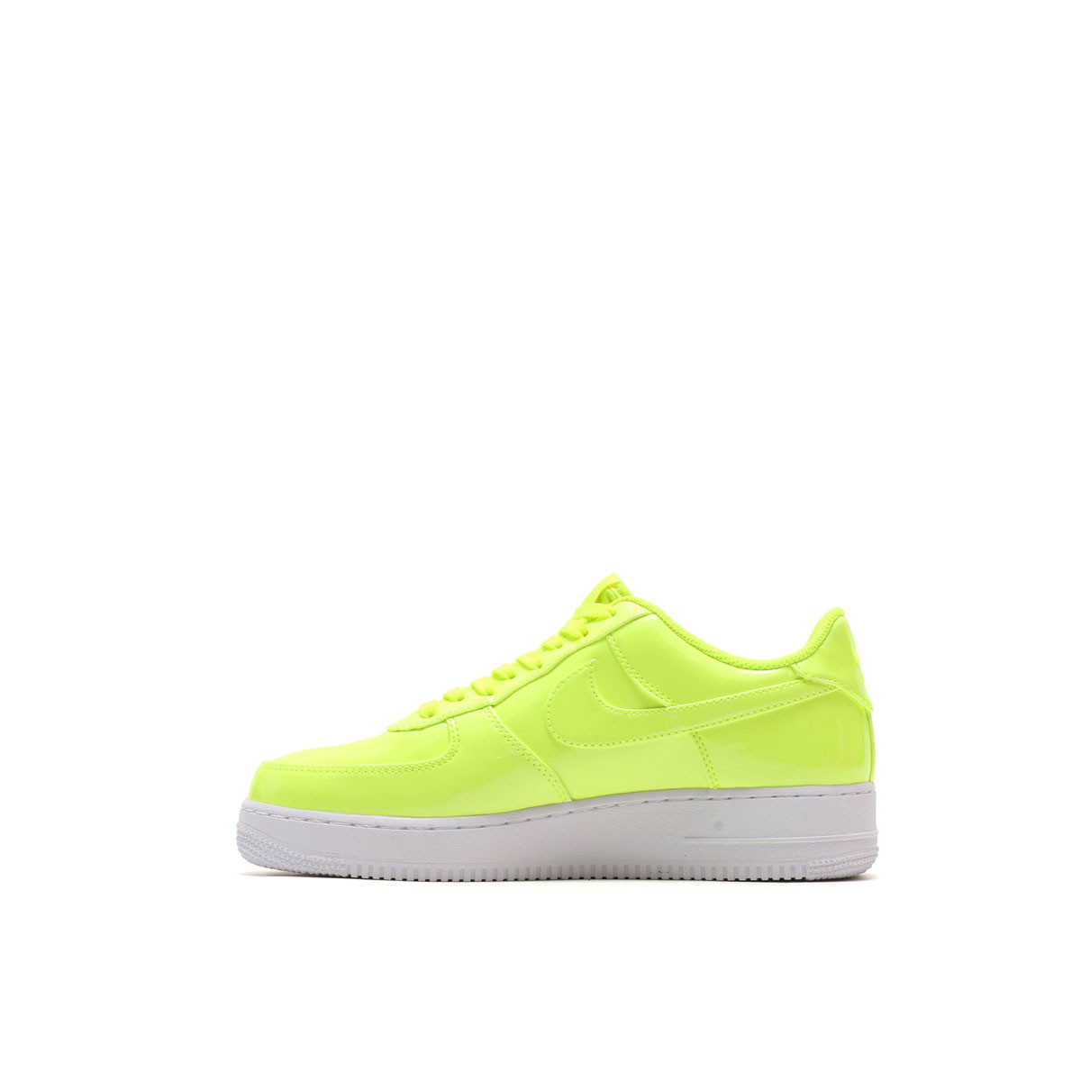 Basket Nike Air Force 1´07 LV8 UV Ref. AJ9505 700