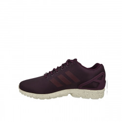 Basket adidas Originals ZX Flux - Ref. S31516