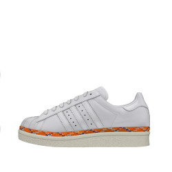Basket adidas Originals Superstar 80s New Bold - Ref. AQ0872