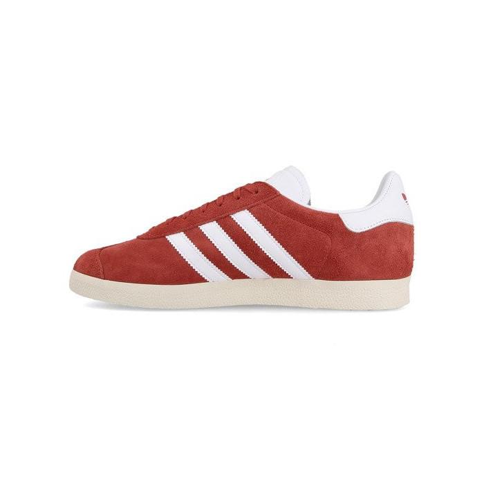 Basket adidas Originals Gazelle - Ref. B37944