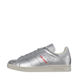 Basket adidas Originals Stan Smith - Ref. B41750