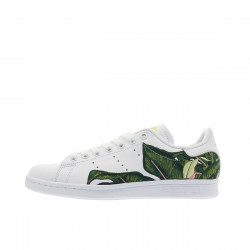 Basket adidas Originals Stan Smith - Ref. B28012
