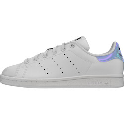 Basket adidas Originals Stan Smith Junior - Ref. AQ6272