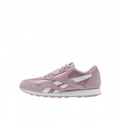 Basket Reebok Classic Nylon Junior - Ref. CN3315