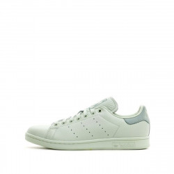 Basket adidas Originals Stan Smith - Ref. CP9703
