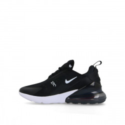 quality design 1a1c4 0c64a Disponible. Basket Nike Air Max 270 Junior - Ref. 943345-001
