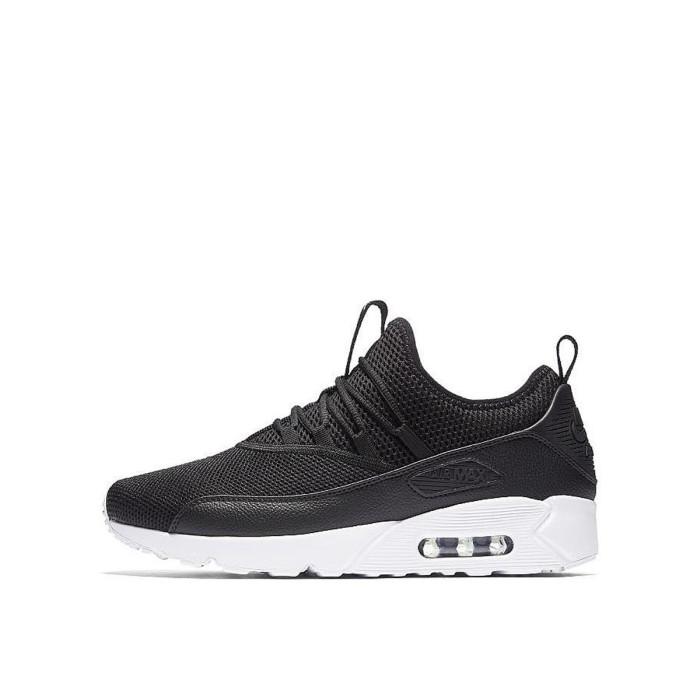 meet fd640 f3c72 Basket Nike Air Max 90 EZ - Ref. AO1745-001