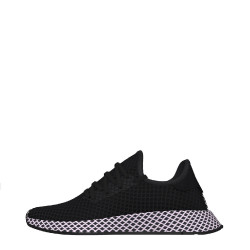 Basket adidas Originals Deerupt - Ref. B37602