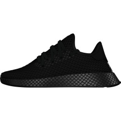 Basket adidas Originals Deerupt Runner - Ref. B41768