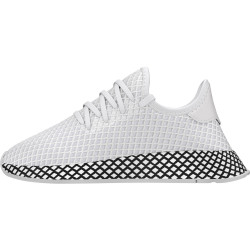 Basket adidas Originals Deerupt Runner Junior - Ref. AQ1790