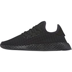 Basket adidas Originals Deerupt Runner Junior - Ref. B41877