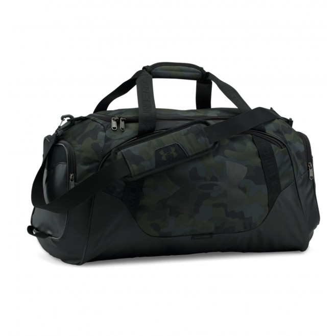 Sac de sport Under Armour Undeniable 3.0 Medium Duffle - Ref. 1300213-290