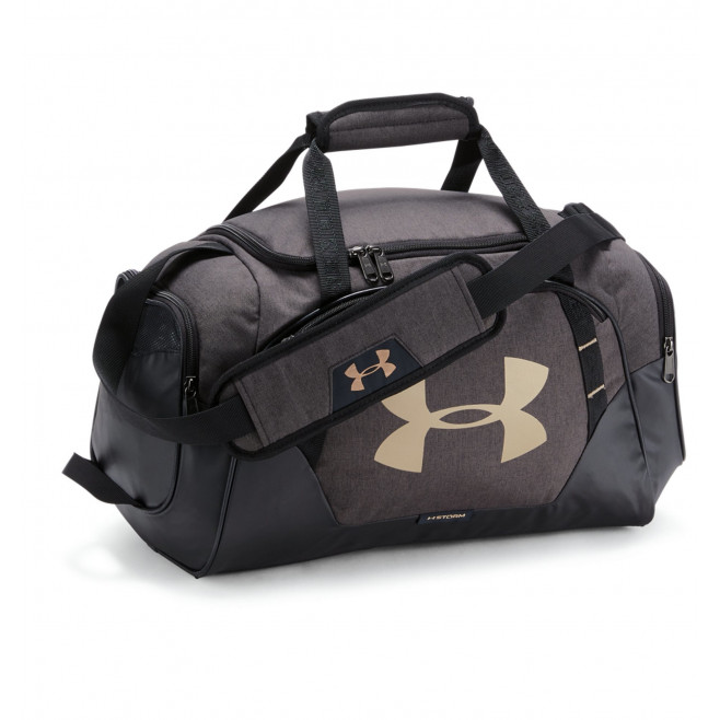 Sac de sport Under Armour Undeniable 3.0 Extra Small Duffle - Ref. 1301391-004