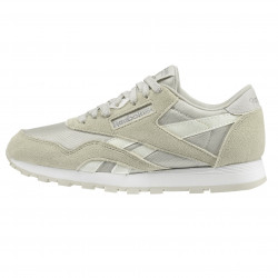 Basket Reebok Classic Nylon Junior - Ref. CN8527