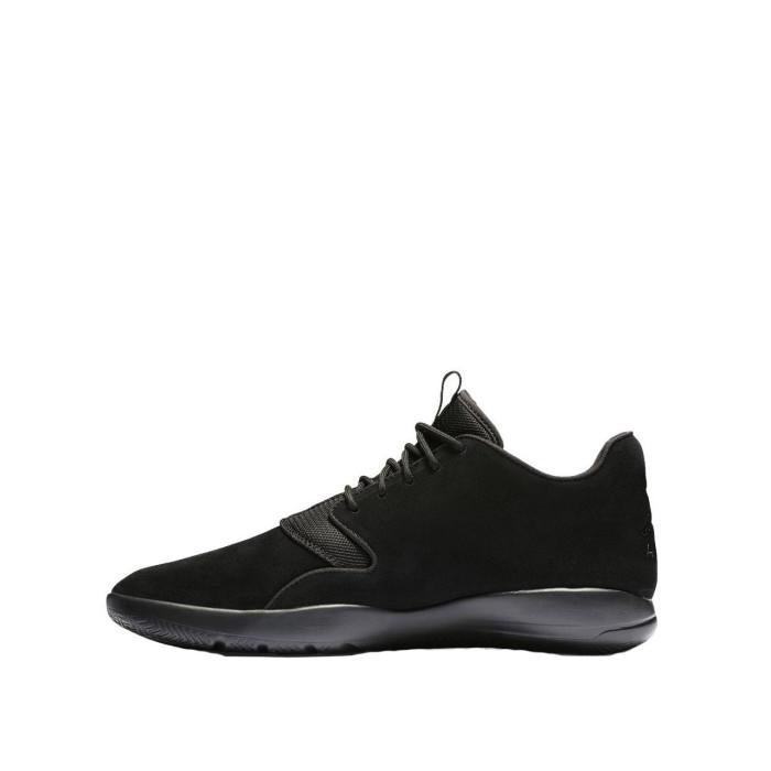 Basket Nike Jordan Eclipse Leather - Ref. 724368-010