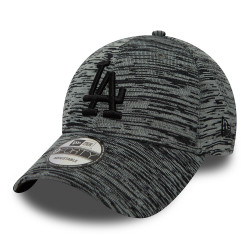 Casquette New Era Los Angeles Dodgers Engineered Fit 9Forty - Ref. 80636113
