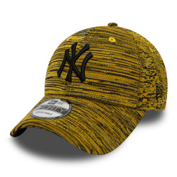 Casquette New Era New York Yankees Engineered Fit 9Forty - Ref. 80636115