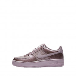 Basket Nike Air Force 1 LV8 Junior - Ref. 849345-602