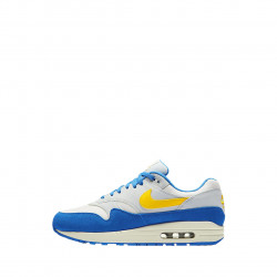 Basket Nike Air Max 1 - Ref. AH8145-108
