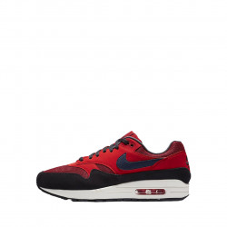 Basket Nike Air Max 1 - Ref. AH8145-600