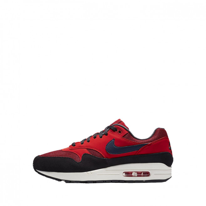 best loved de1f9 a94cb Basket Nike Air Max 1 - Ref. AH8145-600