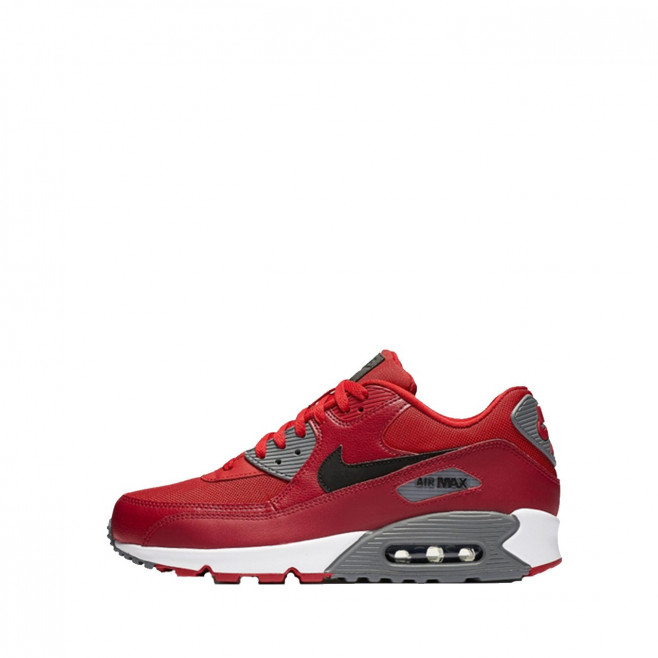 reputable site 8b935 421d7 Nike Baskets Nike Air max 90 Essential - 537384-606
