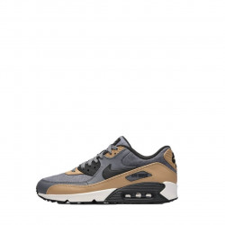 Baskets Nike Air max 90 PRM - 700155-010