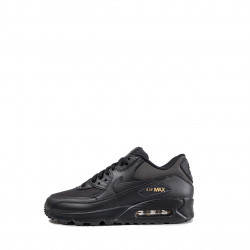 Baskets Nike Air max 90 PRM - 700155-011