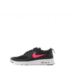 Baskets Junior Nike Air max Thea (GS) - 814444-009