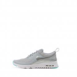 Baskets Junior Nike Air max Thea (GS) - 814444-010