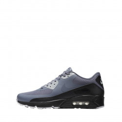 Baskets Nike Air max 90 ultra - 875695-012