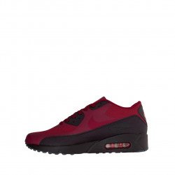 Baskets Nike Air max 90 ultra - 875695-602