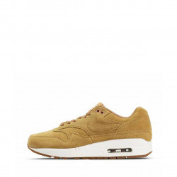Baskets Nike Air max 1 Prm - 875844-203